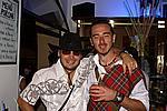 Foto Carnevale Estivo - Borgotaro 2009 Carnevale_Estivo_09_070