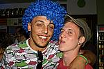 Foto Carnevale Estivo - Borgotaro 2009 Carnevale_Estivo_09_071