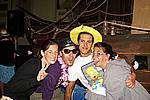 Foto Carnevale Estivo - Borgotaro 2009 Carnevale_Estivo_09_074