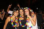 Foto Carnevale Estivo - Borgotaro 2009 Carnevale_Estivo_09_076