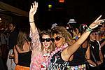 Foto Carnevale Estivo - Borgotaro 2009 Carnevale_Estivo_09_078