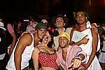 Foto Carnevale Estivo - Borgotaro 2009 Carnevale_Estivo_09_079