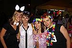 Foto Carnevale Estivo - Borgotaro 2009 Carnevale_Estivo_09_080