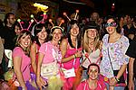 Foto Carnevale Estivo - Borgotaro 2009 Carnevale_Estivo_09_082