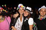 Foto Carnevale Estivo - Borgotaro 2009 Carnevale_Estivo_09_084