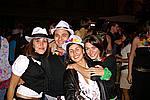Foto Carnevale Estivo - Borgotaro 2009 Carnevale_Estivo_09_085