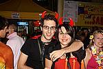 Foto Carnevale Estivo - Borgotaro 2009 Carnevale_Estivo_09_087