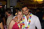 Foto Carnevale Estivo - Borgotaro 2009 Carnevale_Estivo_09_088
