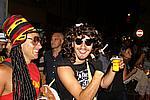 Foto Carnevale Estivo - Borgotaro 2009 Carnevale_Estivo_09_091