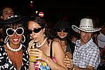 Foto Carnevale Estivo - Borgotaro 2009 Carnevale_Estivo_09_094