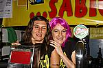 Foto Carnevale Estivo - Borgotaro 2009 Carnevale_Estivo_09_095