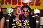 Foto Carnevale Estivo - Borgotaro 2009 Carnevale_Estivo_09_096