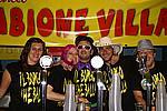 Foto Carnevale Estivo - Borgotaro 2009 Carnevale_Estivo_09_097