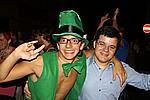 Foto Carnevale Estivo - Borgotaro 2009 Carnevale_Estivo_09_101