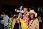 Foto Carnevale Estivo - Borgotaro 2009 Carnevale_Estivo_09_105