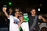 Foto Carnevale Estivo - Borgotaro 2009 Carnevale_Estivo_09_107