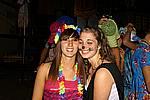 Foto Carnevale Estivo - Borgotaro 2009 Carnevale_Estivo_09_108