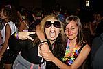 Foto Carnevale Estivo - Borgotaro 2009 Carnevale_Estivo_09_112