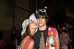 Foto Carnevale Estivo - Borgotaro 2009 Carnevale_Estivo_09_114