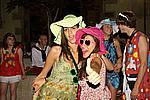 Foto Carnevale Estivo - Borgotaro 2009 Carnevale_Estivo_09_115