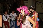 Foto Carnevale Estivo - Borgotaro 2009 Carnevale_Estivo_09_116
