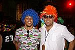 Foto Carnevale Estivo - Borgotaro 2009 Carnevale_Estivo_09_118