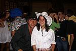 Foto Carnevale Estivo - Borgotaro 2009 Carnevale_Estivo_09_123