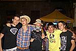 Foto Carnevale Estivo - Borgotaro 2009 Carnevale_Estivo_09_127