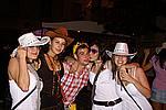 Foto Carnevale Estivo - Borgotaro 2009 Carnevale_Estivo_09_132