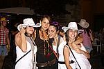 Foto Carnevale Estivo - Borgotaro 2009 Carnevale_Estivo_09_133