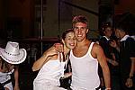 Foto Carnevale Estivo - Borgotaro 2009 Carnevale_Estivo_09_134