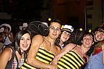 Foto Carnevale Estivo - Borgotaro 2009 Carnevale_Estivo_09_137