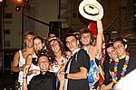 Foto Carnevale Estivo - Borgotaro 2009 Carnevale_Estivo_09_138