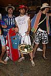Foto Carnevale Estivo - Borgotaro 2009 Carnevale_Estivo_09_139