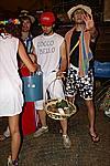 Foto Carnevale Estivo - Borgotaro 2009 Carnevale_Estivo_09_140