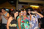 Foto Carnevale Estivo - Borgotaro 2009 Carnevale_Estivo_09_143
