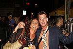 Foto Carnevale Estivo - Borgotaro 2009 Carnevale_Estivo_09_145