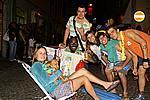 Foto Carnevale Estivo - Borgotaro 2009 Carnevale_Estivo_09_147