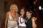 Foto Carnevale Estivo - Borgotaro 2009 Carnevale_Estivo_09_156