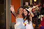 Foto Carnevale Estivo - Borgotaro 2009 Carnevale_Estivo_09_158