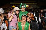 Foto Carnevale Estivo - Borgotaro 2009 Carnevale_Estivo_09_160