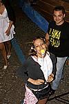 Foto Carnevale Estivo - Borgotaro 2009 Carnevale_Estivo_09_171