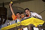 Foto Carnevale Estivo - Borgotaro 2009 Carnevale_Estivo_09_173