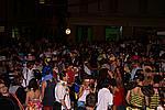 Foto Carnevale Estivo - Borgotaro 2009 Carnevale_Estivo_09_175