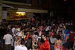 Foto Carnevale Estivo - Borgotaro 2009 Carnevale_Estivo_09_177