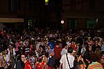 Foto Carnevale Estivo - Borgotaro 2009 Carnevale_Estivo_09_178