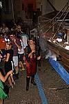 Foto Carnevale Estivo - Borgotaro 2009 Carnevale_Estivo_09_183