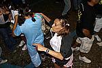 Foto Carnevale Estivo - Borgotaro 2009 Carnevale_Estivo_09_184