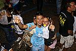 Foto Carnevale Estivo - Borgotaro 2009 Carnevale_Estivo_09_185