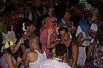 Foto Carnevale Estivo - Borgotaro 2009 Carnevale_Estivo_09_187